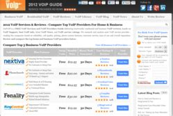 Business Voip 2015s Best Services Getvoip | getvoip com offers complete voip guidance