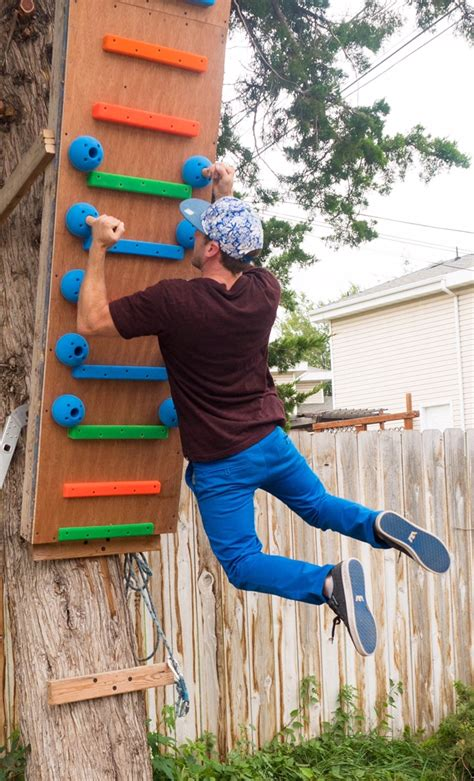 pegboard climbing wall peg climbing board cus board holds atomik climbing holds