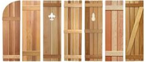 make your own interior windows diy shutters on 46 pins