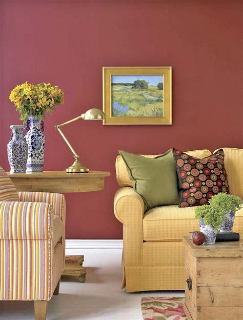 new paint colors home decor