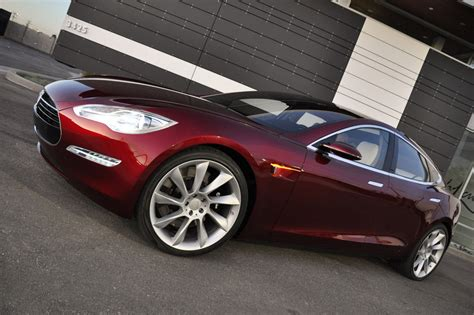 Tesla Illegal Illegal Tesla Showrooms Gas Prices In California Nissan