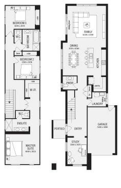 breeze house floor plan design townhomes on pinterest 188 pins