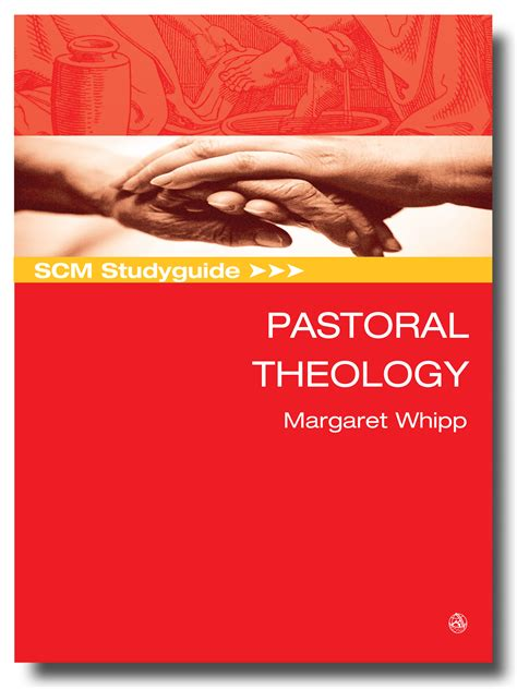 resourcing theological anthropology a constructive account of humanity in the light of books scm studyguide pastoral theology paper margaret whipp