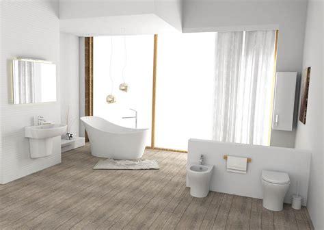 offerte sanitari bagno completo offerta bagno completo della linea zero di opera sanitari