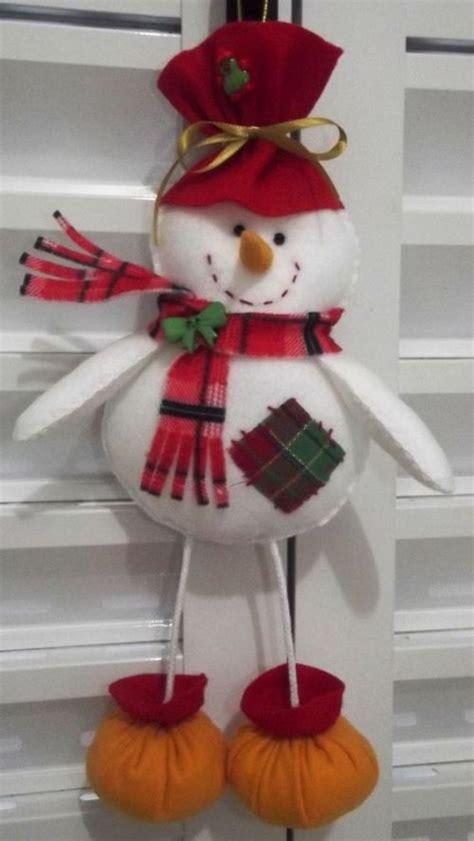 moldes de navidad en fieltro home manualidades 20 ideas de manualidades de navidad con fieltro