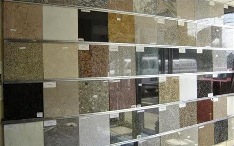 harga keramik lantai berbagai ukuran terbaru april