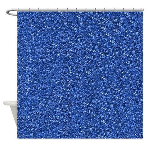 glitter shower curtain uk sparkling glitter shower curtain by listing store 113089915