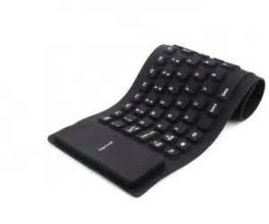 Best Seller New Smartphone Waterproof Sarung Cover Hp Anti Air Se wireless waterproof keyboard