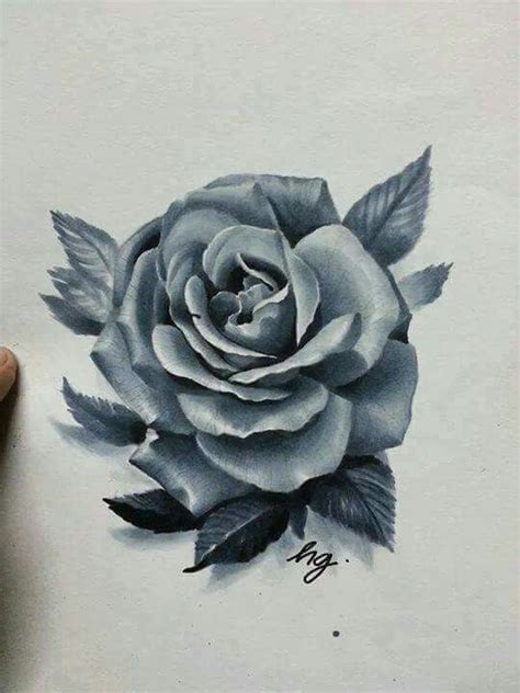 chicano rose tattoo pin by diogo souza on rosas