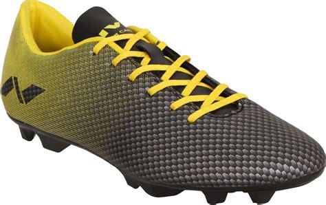 nivia football shoes india nivia premier football shoes buy black color nivia