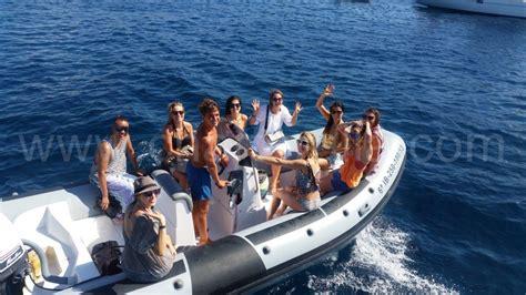catamaran day hire ibiza lagoon 400 catamaran ibiza day charter charteralia boat