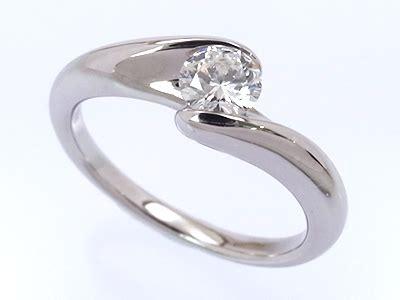Epidote 2 25ct 母の指輪をリフォームで一新 ジュエリーリフォーム