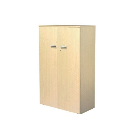 Storage Cabinet With Doors And 3 Adjustable Shelves Cabinet Door Shelves