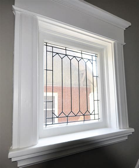 window trim using the interior ideas info home and trim ideas picture on cottage window trim ideas interior