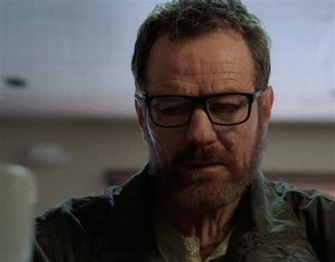 bryan cranston gordon freeman half life movie thread the superherohype forums