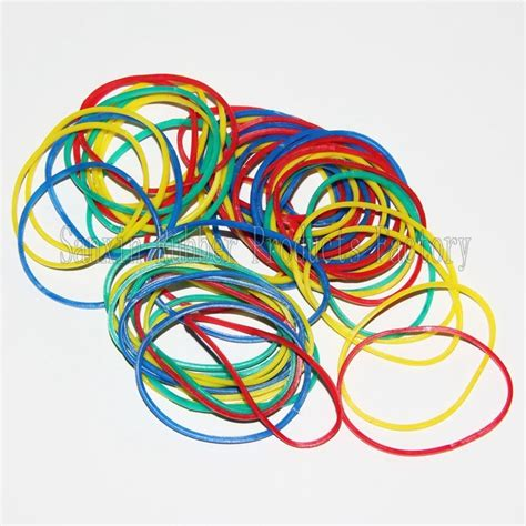 where can i buy rubber sts wholesale silicone rubber bands buy silicone
