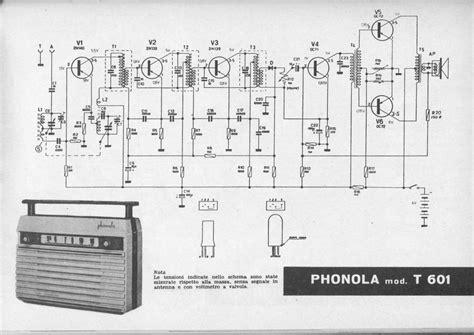 transistor sanken rusak tanda transistor rusak 28 images memperbaiki tv warna zaky play toufik2694 taufik