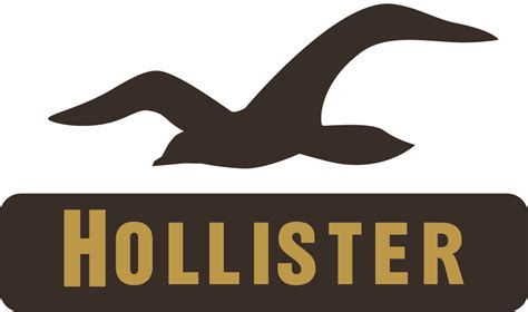 Hollister Gallery For Gt Hollister Co Logo