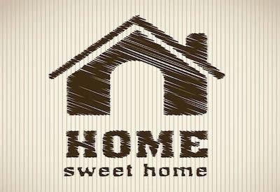 prima casa senza residenza benefici prima casa se i coniugi hanno residenza in