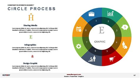 process layout ppt process layout powerpoint templates powerslides