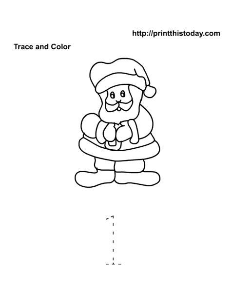tracing and coloring heartfelt holidays an tracing and coloring book for the holidays books free printable math worksheets