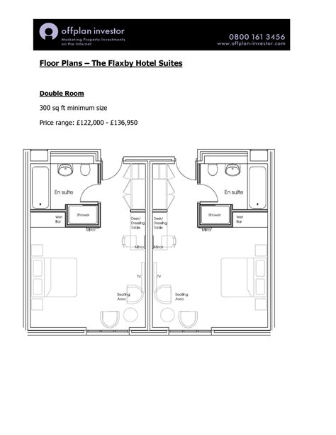 room floor plan hotel room floor plan design peenmedia com
