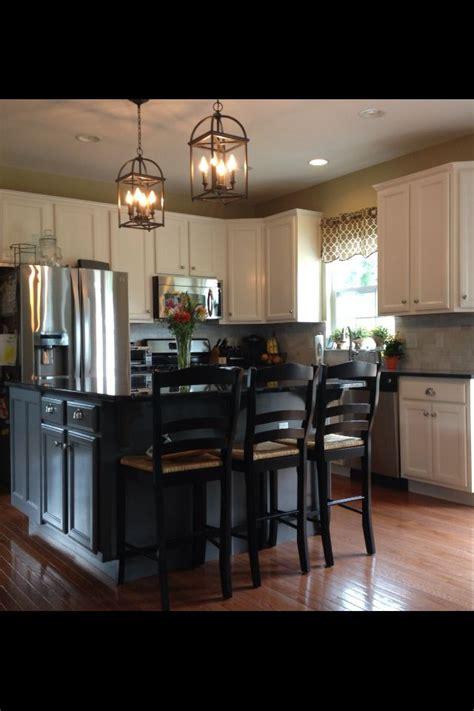 timid white kitchen cabinets 25 best ideas about granite kitchen on