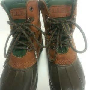 bean boot liners ll bean snow boot liners national sheriffs association