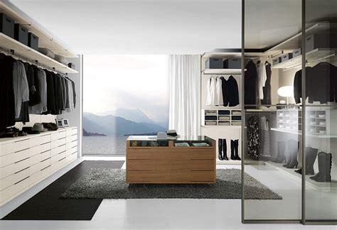 closet door rails wardrobe closet wardrobe closet rails