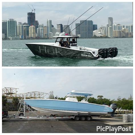 invincible boats 40 cat invincible cat page 11 the hull truth boating and