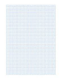 free graph paper template word graph paper template format template