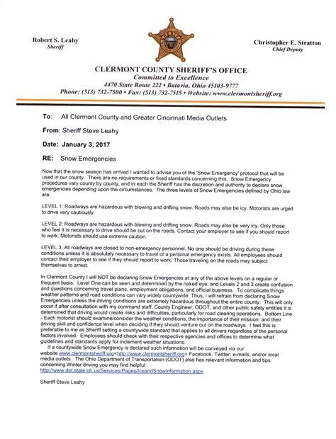 bench warrant wisconsin 100 bench warrant procedures supreme court cops