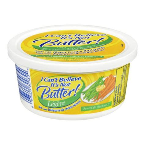 i cant believe its not butter light nutrition facts i cant believe its not butter light nutrition facts 28