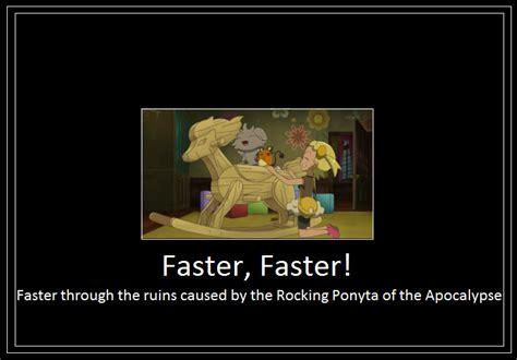 Espurr Meme - pokemon espurr meme images pokemon images