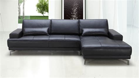 rocco sofa black rocco sectional sofa zuri furniture
