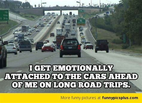 how to make a long road trip more comfortable long road quotes like success