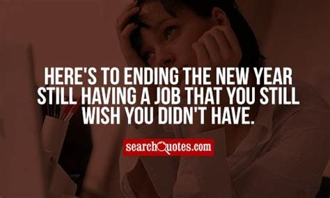 new years end year ending quotes