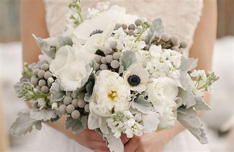 fiori invernali per matrimonio come scegliere i fiori per un matrimonio in inverno