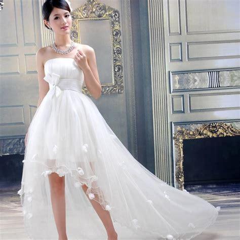 beach wedding dresses plus plus size beach wedding dresses cheap pluslook eu collection