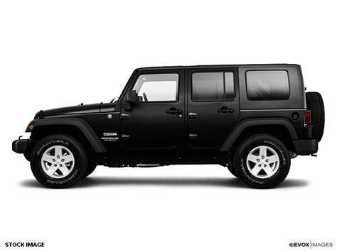 Jeep Wrangler Sport S Images For Gt Jeep Wrangler Sport 4drs