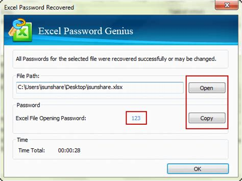 excel remove vba password software key excel 2013 remove workbook protection how to unprotect