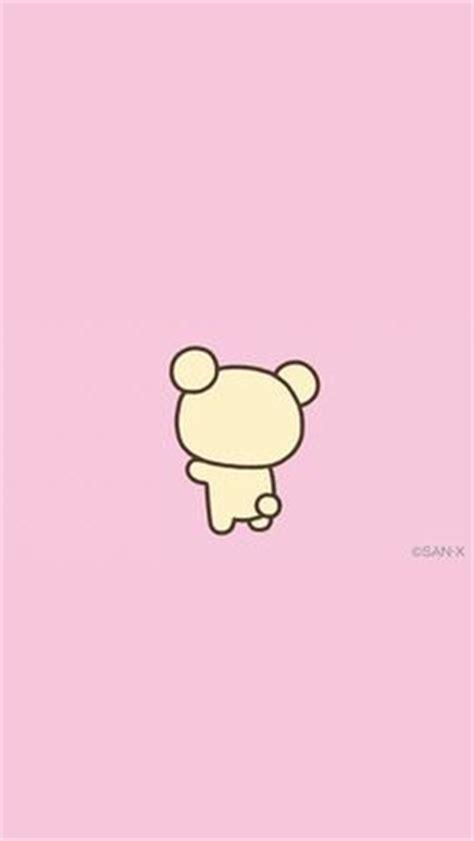 Rilakkuma And Korilakkuma Iphone All Hp pin by pankeawป านแก ว on rilakkuma rilakkuma kawaii and wallpaper