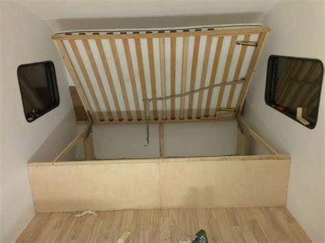 hängebett für erwachsene kaufen schlafzimmer getrennte betten