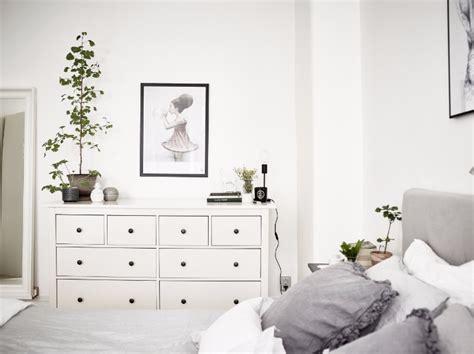 scandinavian inspired bedroom get inspired by the best scandinavian bedroom designs