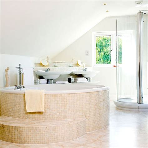 spa like bathroom ideas spa like bathroom hotel style bathrooms ideas housetohome co uk