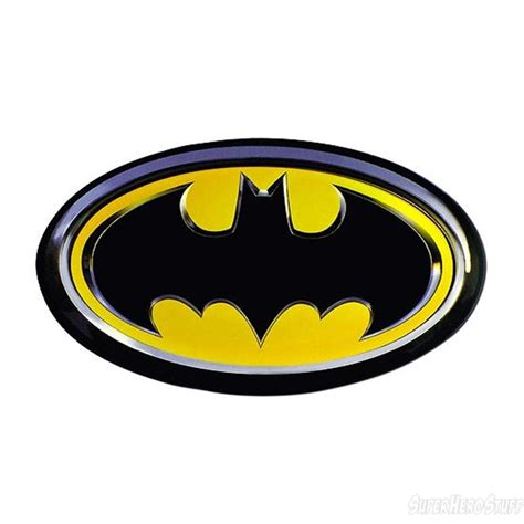 batman car clipart 81 batman belt coloring page good tool coloring