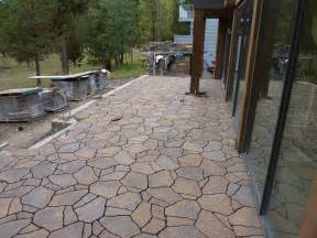 Patio Pavers Menards Patio Menards Patio Pavers Home Interior Design