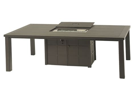 dylanpfohl dining table with pit 12 best images