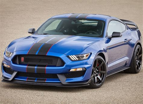 ford mustang gt500 review 2018 ford mustang gt500 review specs price 2018 2019