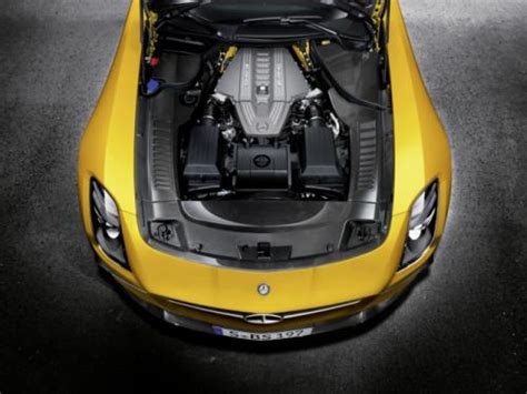 livingroom com 2014 mercedes sls amg black series la auto preview